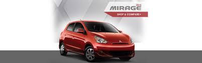mitsubishi attrage 2015 motorcity mitsubishi new and used car dealership mitsubishi