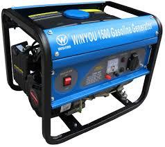 1000 watt generator 1000 watt generator suppliers and