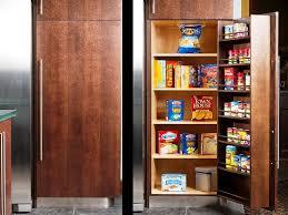 Kitchen Pantry Cabinet Ikea  Detritus - Kitchen pantry cabinet ikea