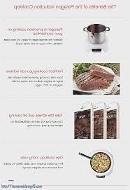 formation courte cuisine formation courte cuisine adulte lovely formations en alimentation et
