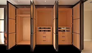 step by step procedure to design a custom wardrobe for your home