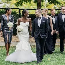 mariage mixte mariage mixte et international robe de marier