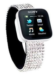 best smart watches black friday deals the point is these watch phones are becoming known in pakistan and