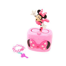 Minnie Mouse Bowtique Curtains Minnie Mouse Bow Tique Musical Jewelry Box