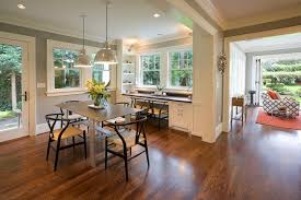 how much for hardwood floors lowes pergo max pergo floors lowes