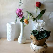 beautiful vases home decor flower vases design beautiful image how to decorate flower vases