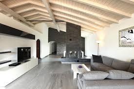 wohnzimmer decken gestalten cool moderne decken wohnzimmer gestalten der raum in neuem le