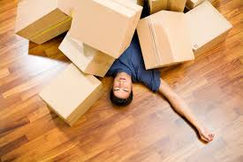 baltimore md 5 moving tips for a stress free move