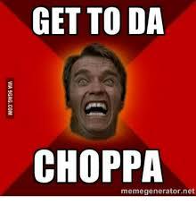 Arnold Meme - 25 best memes about arnold predator meme arnold predator memes
