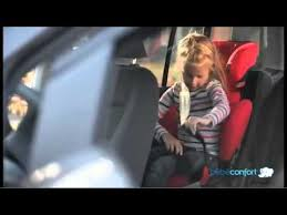 siege auto bebe confort ferofix bébé confort ferofix siège auto groupe 2 3