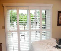 Vertical Blinds Menards Door Blinds Sliding Glass Door Popular Sliding Glass Door With