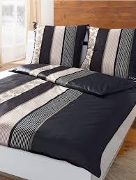 Schlafzimmerschrank Xxlutz Www Abisuk Com 84403282307102 Schwarz Schlafzimmer Joop Just