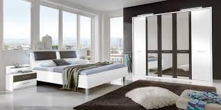 modernes schlafzimmer bei uns bekommen sie ein modernes schlafzimmer möbelhersteller