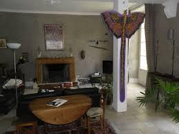 chambres d hotes dordogne gites de vente chambres d hotes ou gite à dordogne 14 pièces 350 m2