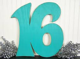 sweet 16 guest sign in book sweet 16 decoration sign in board guest book sign in book 16th