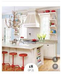 ideas for space above kitchen cabinets 10 ideas for decorating above kitchen cabinets not sure what to