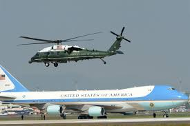 air force 1 layout 100 layout of air force one colors 13 of the most incredible