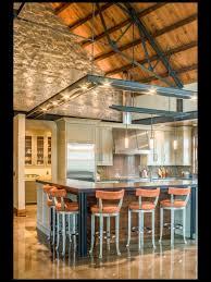 metal kitchen cabinets for sale vintage craigslist rustic