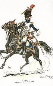 sketch of napoleon bonaparte as first consul charles hoffbauer