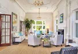 living room with high ceilings decorating ideas 27 decorating a living room with high ceilings how to decorate