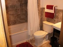 ideas for small bathroom remodel small bathroom remodel cost kays makehauk co