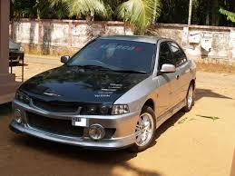 mitsubishi lancer cedia modified five vintage cars you can buy and modify at a price of new bajaj