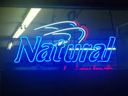 natural light natty light contest super bowl ad part of promotion to help with