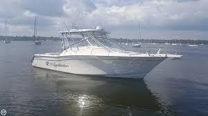 2005 grady white 330 express srg hampton bays new york boats com