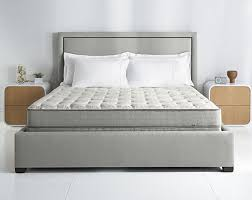 Sleepnumber Beds C2 Classic Series Adjustable Mattress U0026 Bed Base Sleep Number Site