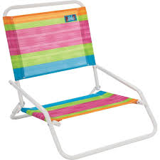 Rio Sand Chairs Rio Brands Aloha Beach Chair Sc580 1703 Do It Best