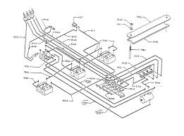 wiring wiring diagram of single phase ac motor wiring 13353