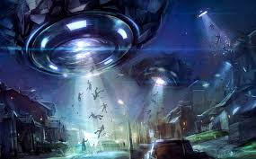 top 10 credible claims of alien abduction listverse
