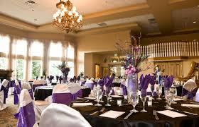 wedding decorator need a caterer wedding decorator wedding and