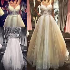 Greek Style Wedding Dresses Dress Boho Wedding Dresses Beach Wedding Dress Real Images