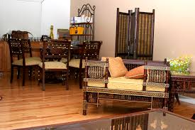Getting Blood Out Of Upholstery Furniture Sector Of Pakistan U2013 This Cost Blood
