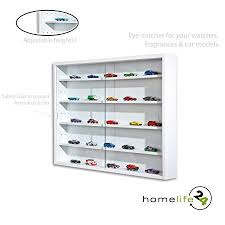 Wall Mounted Display Cabinets With Glass Doors H24living Display Cabinet Collection Cabinet Glass Display