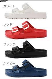 Comfort Sandals For Ladies Apworld Rakuten Global Market Birkenstock Arizona Women U0027s