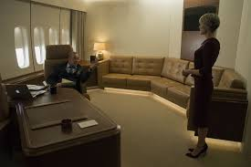 house of cards season 3 is now on netflix and we live blogged the