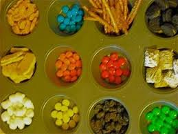 creation cuisine 3d creation cuisine 3d luxe creation mix trail mix with each food