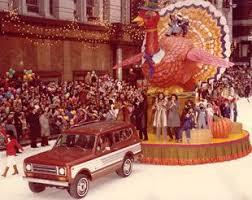 tom turkey macy s thanksgiving day parade wiki fandom powered