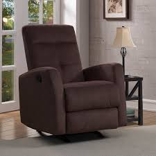 Costco Recliners Rocking Sofa Recliner Tehranmix Decoration