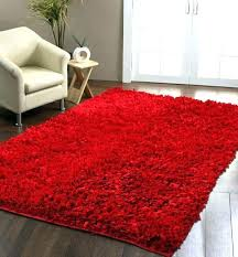 Area Rugs On Sale Cheap Prices Cheap Rugs For Sale Soundbubble Club