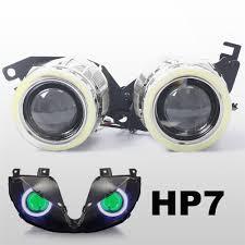 aliexpress com buy kt bi xenon projector lens suitable for