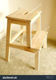 bathroom step stool for elderly bathtub stools at cvs bathtub step bathroom step stool for elderly bathtub step stool elderly appealing bath step stool walmart 71 bath