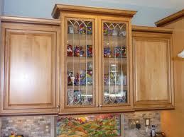 Signature Kitchen Cabinets Signature Kitchen U0026 Bath St Louis Maple Glaze Cabinetry