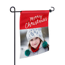 golden memories photographics personalized photo cards books