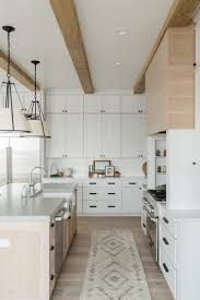wood cabinets kitchen design beautiful kitchen design ideas to inspire your next renovation