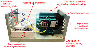3 three phase power converter australia converts single phase to