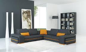 Small Living Room Arrangements 20 Best Italian Living Room Furniture Arrangement