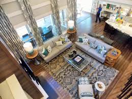 stout design indianapolis home a rama 2014 in brookside